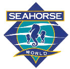 Seahorse World - Kingaroy Accommodation