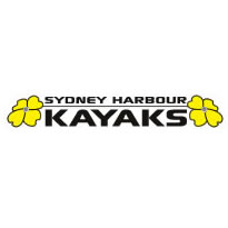 Sydney Harbour Kayaks - Kingaroy Accommodation