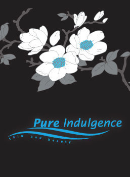 Pure Indulgence - Pacific Fair - Kingaroy Accommodation