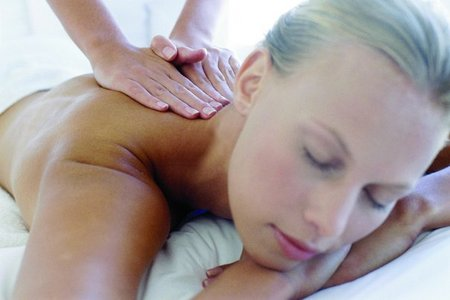 Calmer Therapies - Kingaroy Accommodation