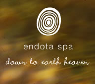 Endota Day Spa Adelaide - Kingaroy Accommodation