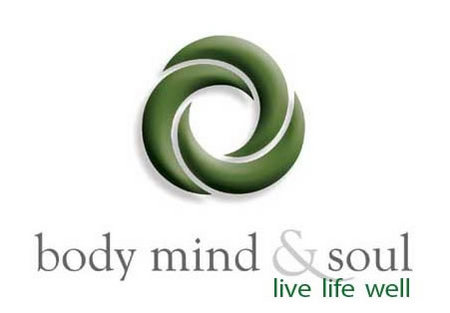 Body Mind  Soul - Kingaroy Accommodation