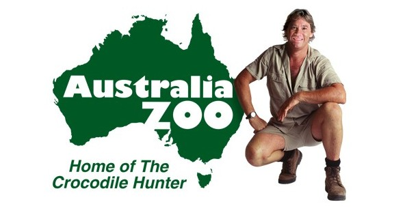 Australia Zoo - Kingaroy Accommodation