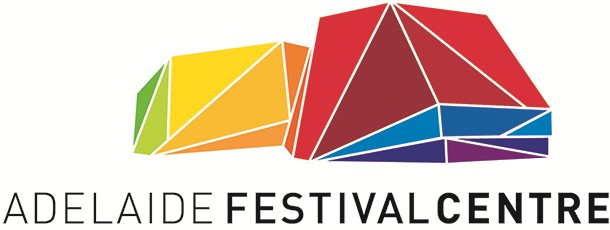 Adelaide Festival Centre - Kingaroy Accommodation
