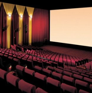 Reading Cinemas - Auburn - Kingaroy Accommodation