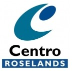 Centro Roselands - Kingaroy Accommodation