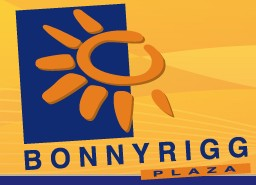Bonnyrigg Plaza - Kingaroy Accommodation