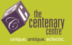 The Centenary Centre - Kingaroy Accommodation