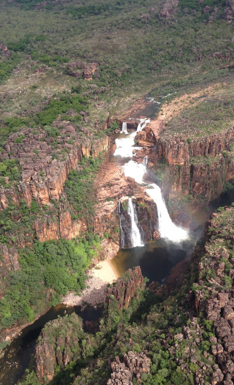 Kakadu Air Services Pty Ltd - Kingaroy Accommodation