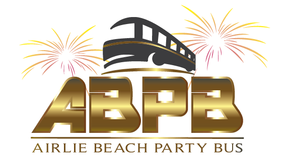 Airlie Beach Party Bus - Kingaroy Accommodation