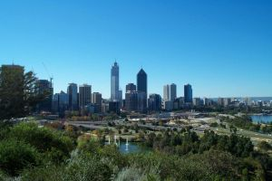 Full-Day Perth Kings Park Swan River and Fremantle Cruise - Kingaroy Accommodation