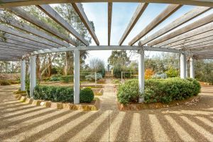 Bible Garden - Kingaroy Accommodation