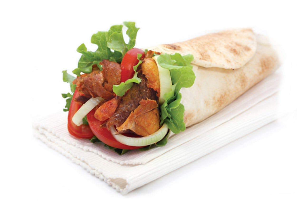 Origin Kebabs - Runaway Bay - Kingaroy Accommodation