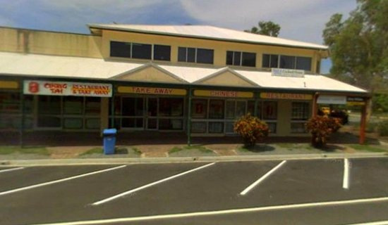 Chung Tai Chinese Restaurant - Kingaroy Accommodation