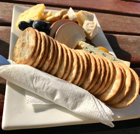 Sand Bar and Bistro - Kingaroy Accommodation