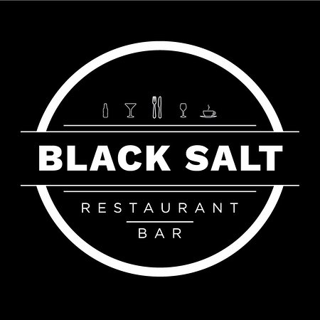 Black Salt Restaurant - Kingaroy Accommodation