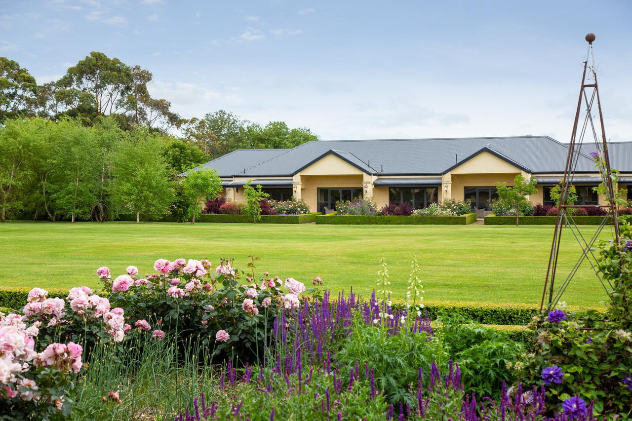 The Barn Accommodation - Kingaroy Accommodation