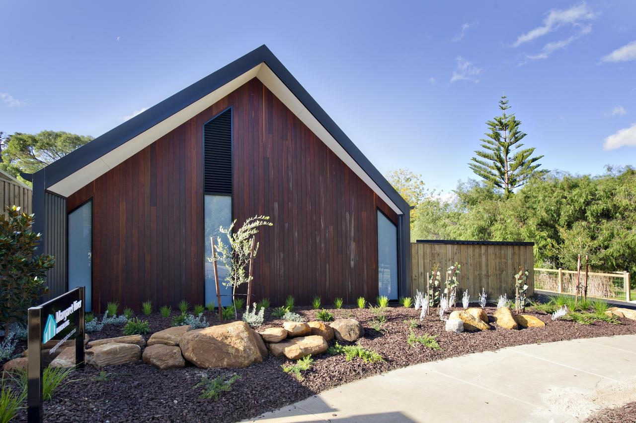 Margaret River Bungalows - Kingaroy Accommodation