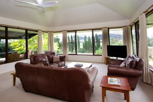 Stay in Mudgee - Kingaroy Accommodation