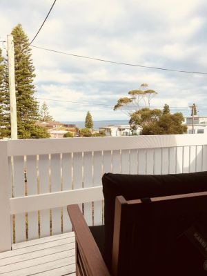 Little Blue Beach House - Kingaroy Accommodation