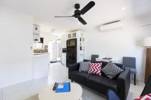 Brandy Apartment - Kingaroy Accommodation