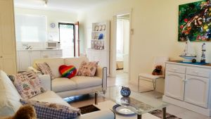 Island View Villas - Kingaroy Accommodation
