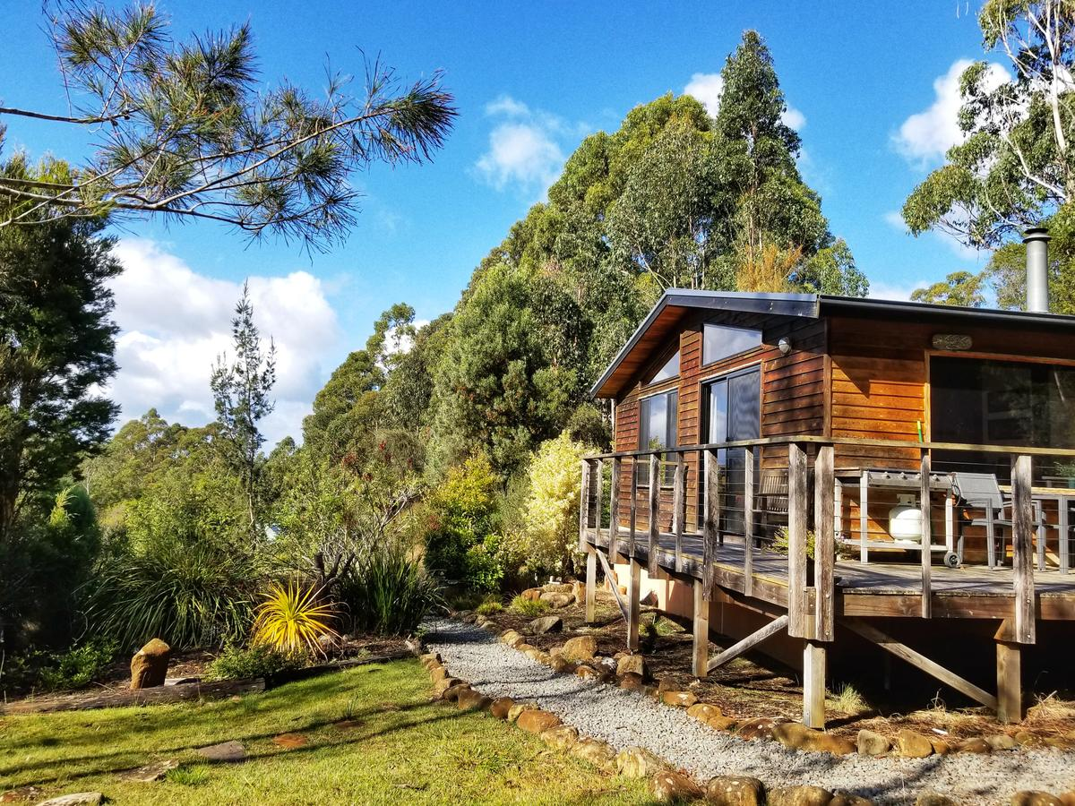 Southern Forest Accommodation - Kingaroy Accommodation